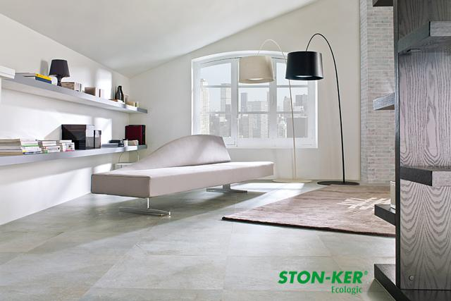 Stonker Ecologic 3 Ston Ker Ecologic de Porcelanosa