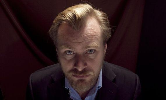 Nolan insiste en que no hará más películas de Batman