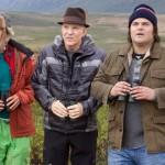 El gran año-Los documentales de la 2 y el cine de calidad