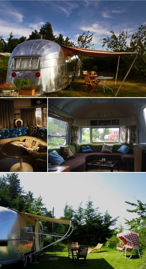 Dormir en una caravana vintage/sleeping in a vintage roulote-02
