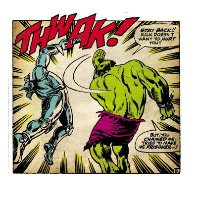 Fabulas y Reflejos el programa de comics de Arturo Miguez... 02/06/2012