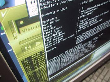 lenguaje de programacion, programacion, lenguaje ordenador, codigo informatica, lenguaje ordenador, lenguaje