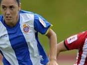 espanyol campeón copa reina 2012