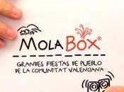 Molabox, vive auténticas experiencias valencianas