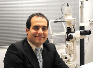 Muere oftalmólogo al chocar su bicicleta con una patana en SFM