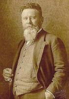 Conferencia en Palma sobre Krause, su Humanidad Ideal y la Masonería