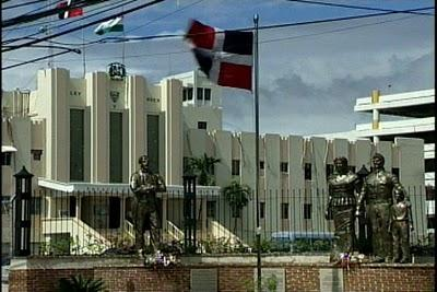 AL ATAQUE: Cancelaron 24 agentes de la Policía Nacional