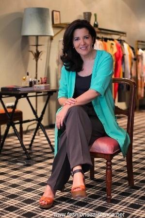 Buenas direcciones de moda: Arris Boutique, en Oviedo