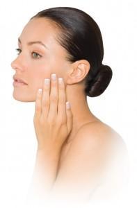 b134 197x300 Recomendaciones para las pieles atópicas