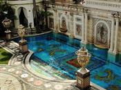 Mansión Versace, venta millones euros