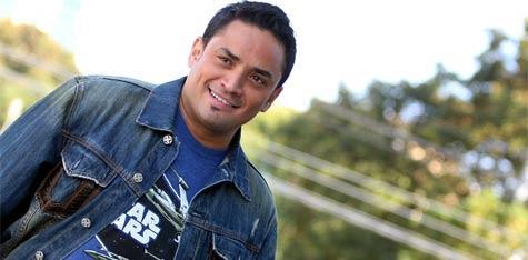 Manny Manuel envía saludo desde centro de desintoxicación