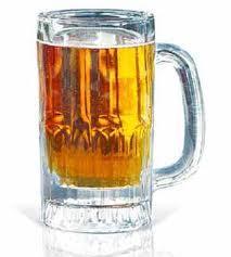 c169 La cerveza con o sin alcohol, ¿Una bebida saludable?