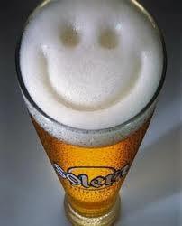 c251 La cerveza con o sin alcohol, ¿Una bebida saludable?