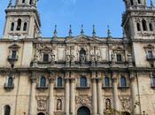 Descubriendo nuevos lugares... Jaén castillo