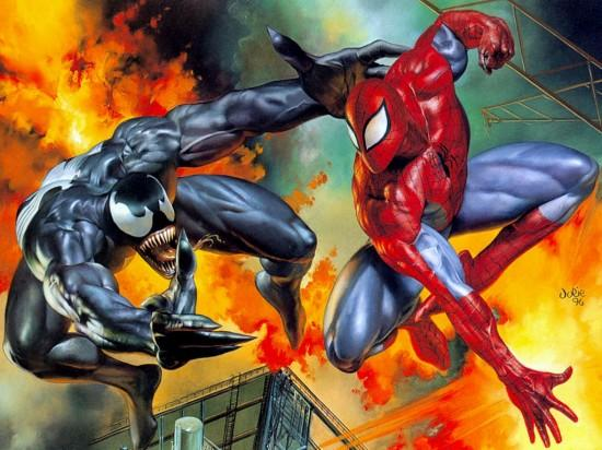 Marc Webb no dirigirá la secuela de The Amazing Spiderman
