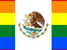 México apuesta mercado turístico LGTB
