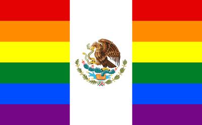 México DF apuesta por el mercado turístico LGTB