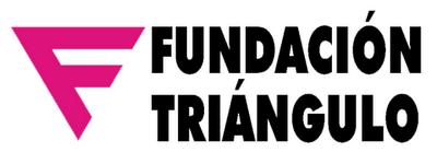 Fundación Triángulo denuncia la transfobia de la Comunidad de Madrid