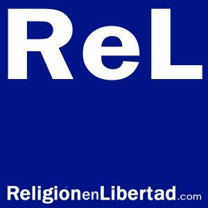 Se promociona la 'cura de un gay' en España en el portal Religión en Libertad