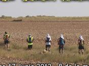 """""""Quedada """"Desert Marathon"""" próximo Domingo Junio mañana...!! Quieres compartir entreno larga distancia..??"""