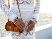 Estilo boho,looks inspiration