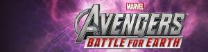 [Consolas]-Dos minutos de juego de Avengers:Battle for Earth 2