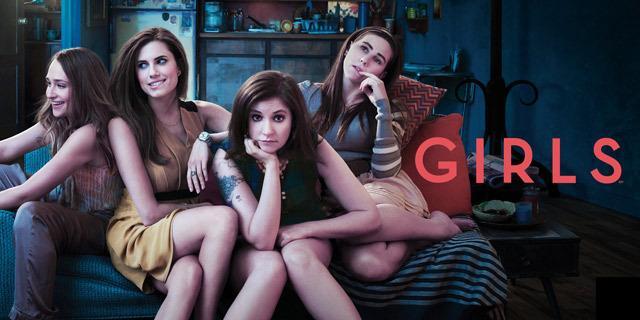 'Girls', la nueva serie para mujeres LGTBH llega a España