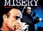 mejores películas escritor Stephen King
