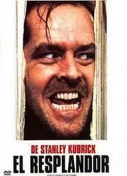 Las 5 mejores películas del escritor Stephen King