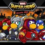 clubpenguin_marvel