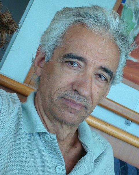 Músic@s de nuestro tiempo. Entrevista a Emilio Molina