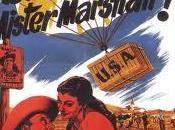 ¡Bienvenido mister Marshall! (1952) Luis García Berlanga
