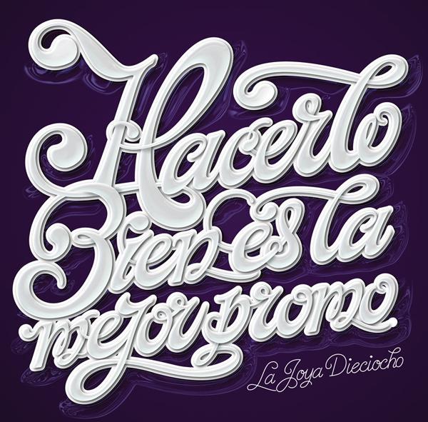 afiches_tipograficos_inspiracion