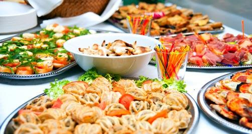 Cómo evitar comer en exceso