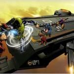 comic-con-joe-quesada-helicarrier-marvel-avengers-toy