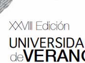Taller para formadores-informadores fibromialgia dolor crónico Teruel