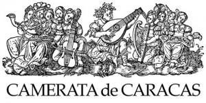 Opera, crímenes y humor invaden el Teatro de Chacao con montaje de la Camerata de Caracas