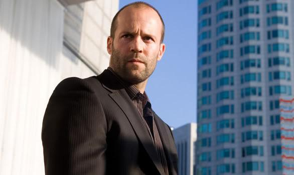 Homefront reúne a Jason Statham y Sylvester Stallone