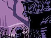 """Cryptshow Festival 2012 último apretón"""" ¡hazte mecenas!"""
