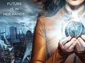Crítica Continuum 1x01 Piloto