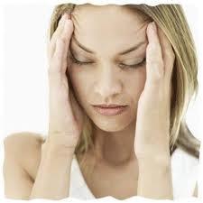 g179 Ejercicio para liberar estrés y tensiones del cuerpo y mente…