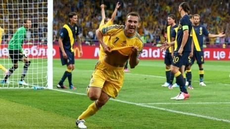 Euro 2012: Las Notas de la jornada 4