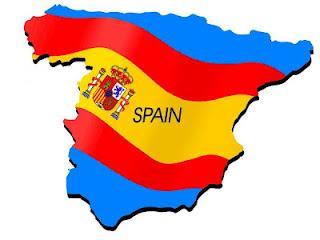 Al rescate de la Banca Española...¿y a los Desempleados europeos quien los Rescata?