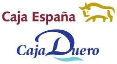 Caja EspañaDuero ofrece devolver el 100% del dinero de la...
