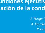 Corteza prefrontal, Funciones ejecutivas Regulación conducta Tirapu Ustárroz col.