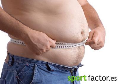 Pierdo peso y vuelvo a subir kilos, ¿qué hago mal?