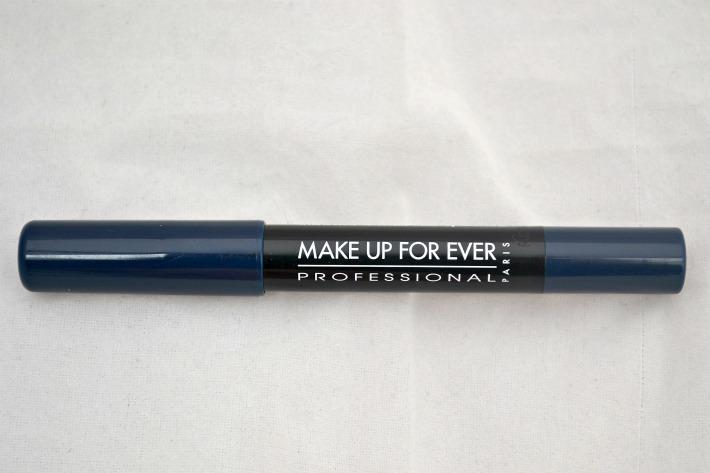 Aqua Shadow by Make Up For Ever