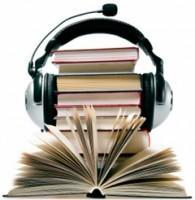 Cómo ser voluntario… de la lectura en voz alta