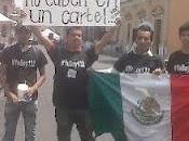 Ricardo Luque corporativismo sindical priista época elecciones