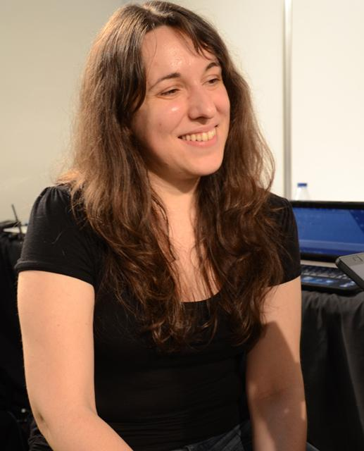 """""""Estoy para ayudar a los autores"""", entrevista a Studio Kôsen"""